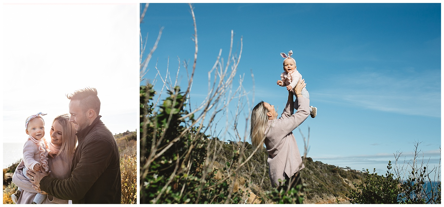 among the best family photographers in melbourne and the bayside area