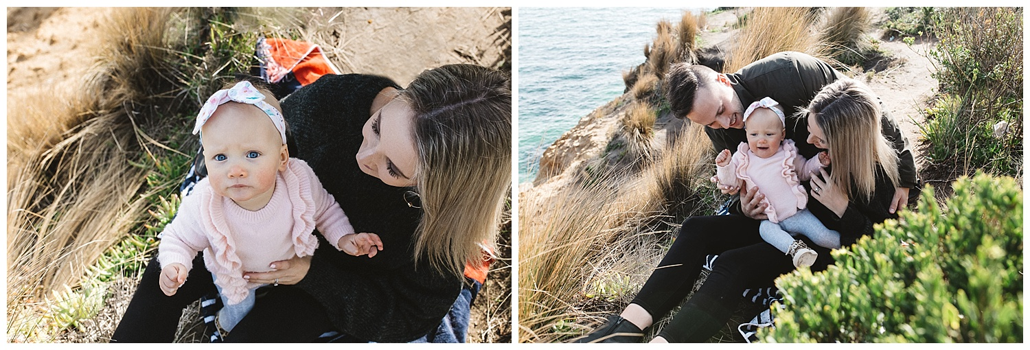 kids photography in melbourne and mornington peninsula