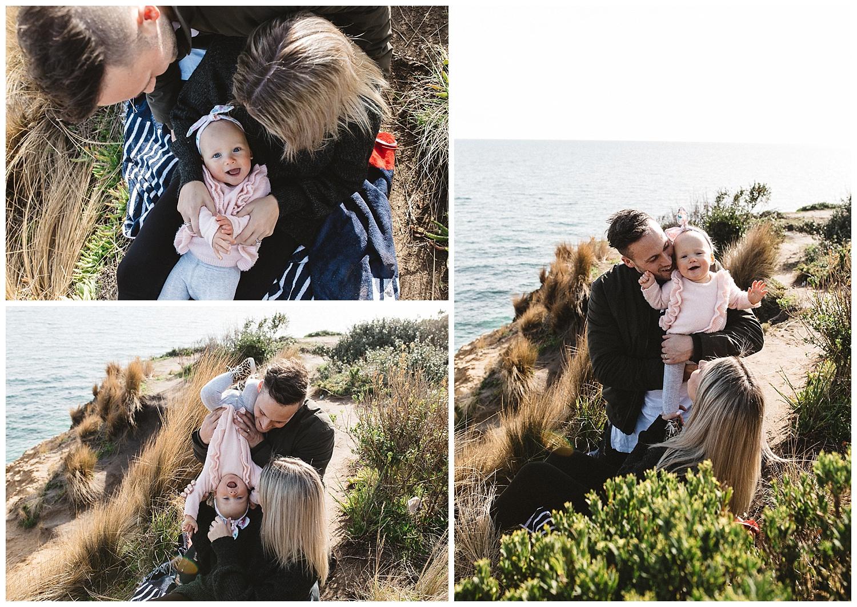 sandringham newborn lifestyle photogrpahy and genuine emotions candid moments