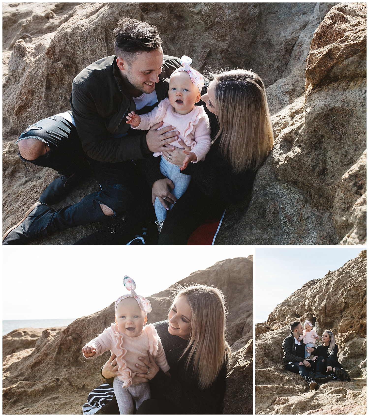 the best location in melbourne for baby portraits and toddlers in melbourne