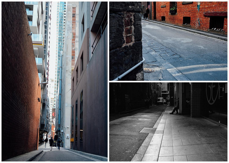 4.-FranJorgensen Melbourne CBD.jpg