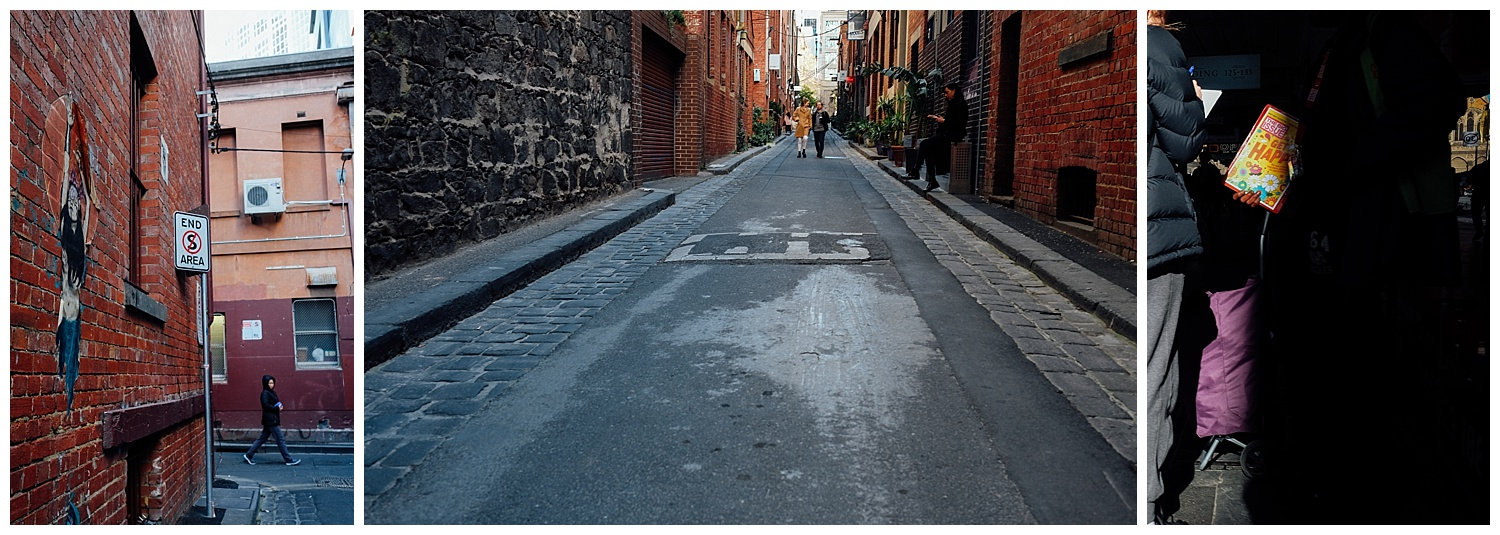 7.- FranJorgensen Street photography by woman in melbourne.jpg