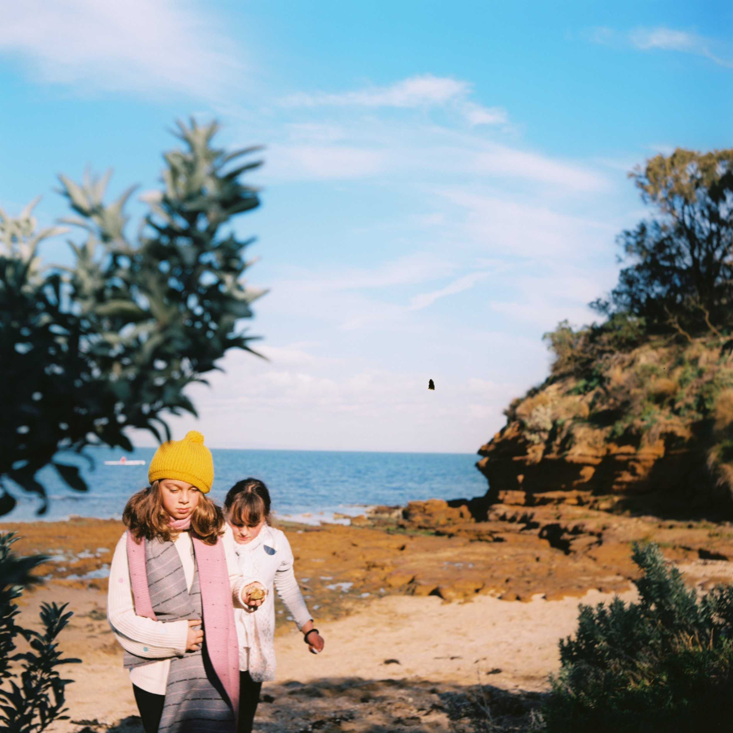 beaumaris lifestyle family photography and baby portraits