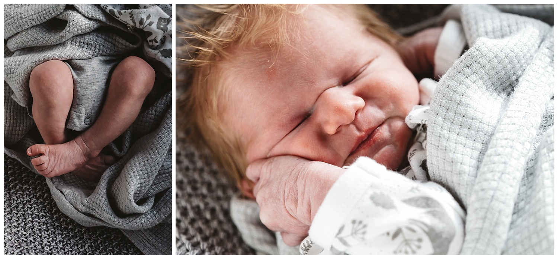 mornington lifestyle and family portraits