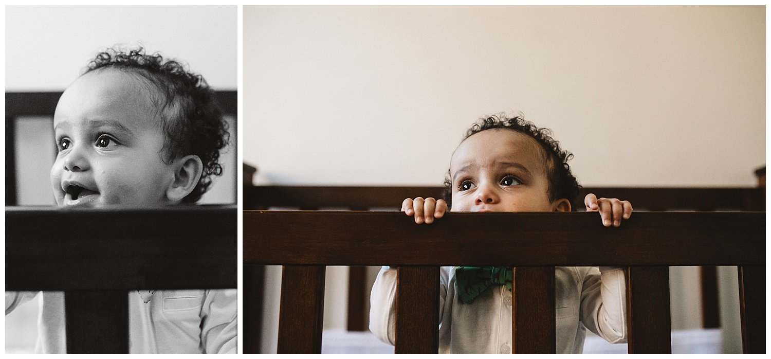 prices for family photography in melbourne and sandringham