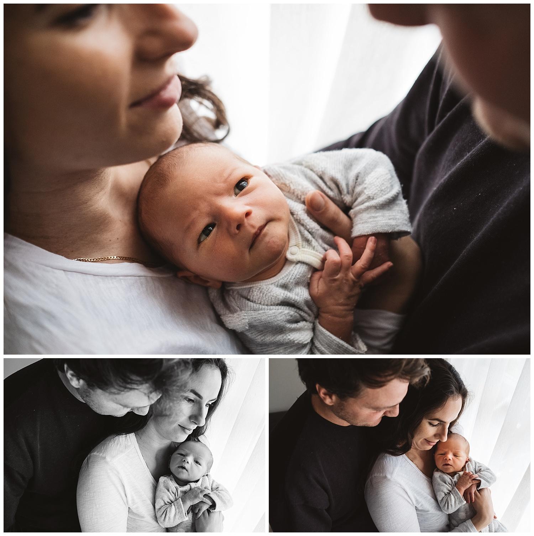 10.- maternity photographer in st kilda.jpg