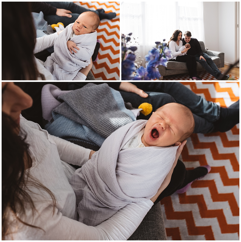 17.- Natural in home Newborn Photography in malvern.jpg