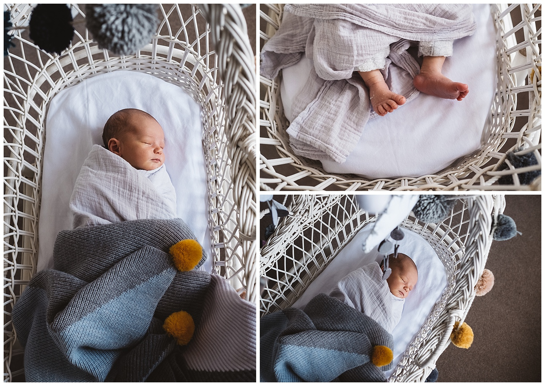 20.- elwood newborn and family photos.jpg