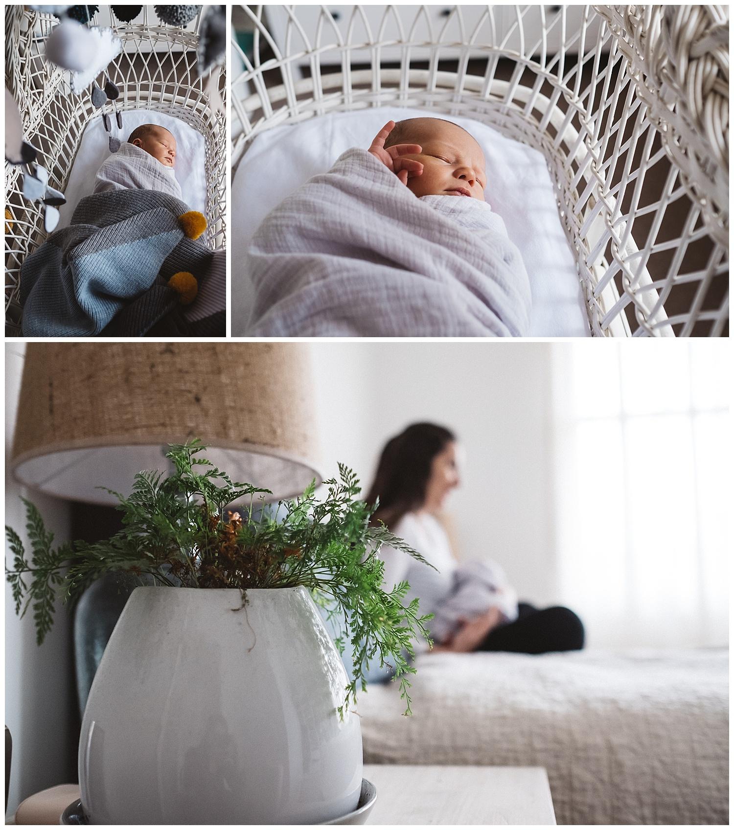 21.- malvern baby and newborn photos.jpg
