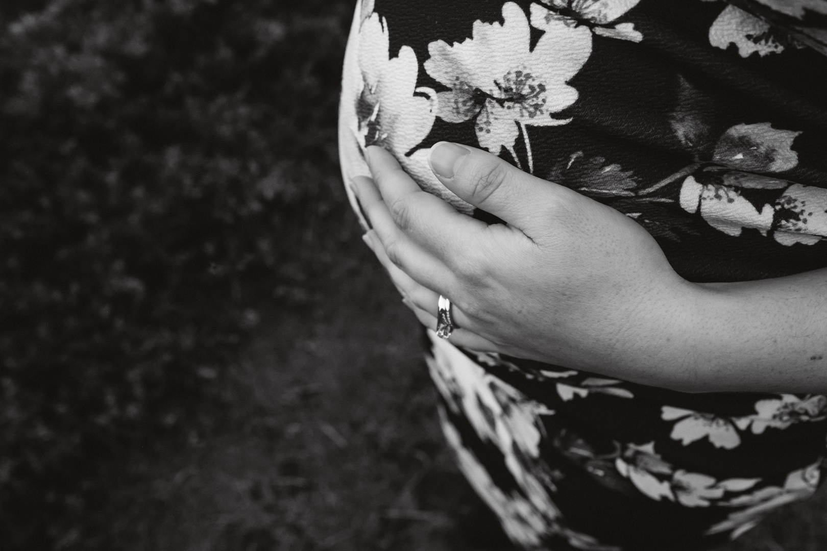 pregnancy images and photography sessions in abbotsford