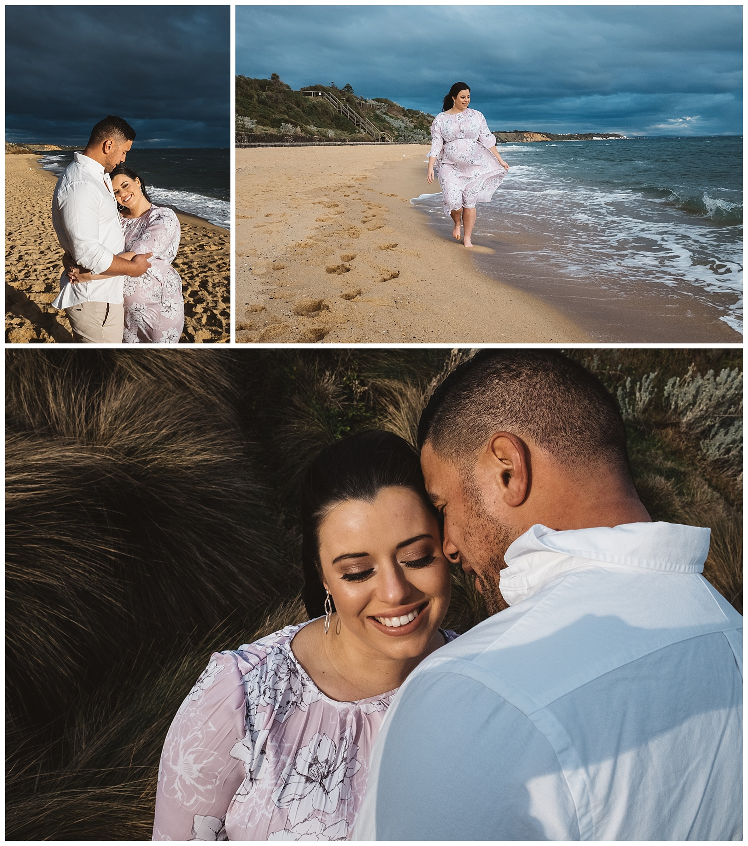 maternity and newborn lifestyle photogrpahy in Malvern and Sandringham