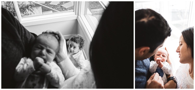 pregnancy photos in sandringham and hampton