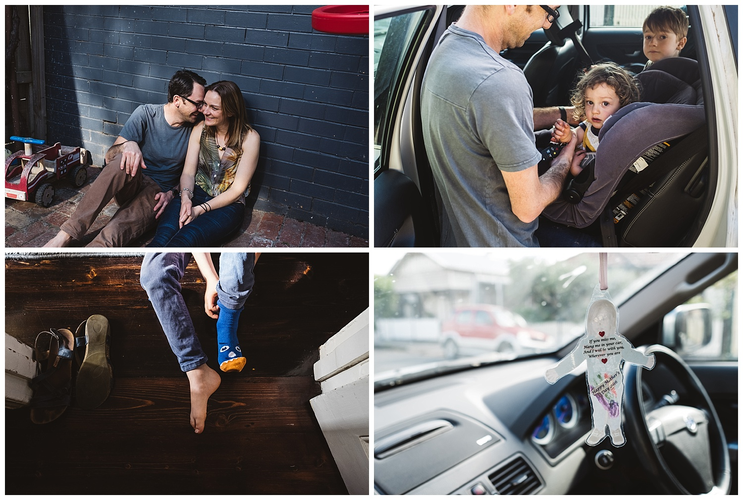 Best family photography in melburne and inner north melbourne, now booking Family lifestyle photography sessions
