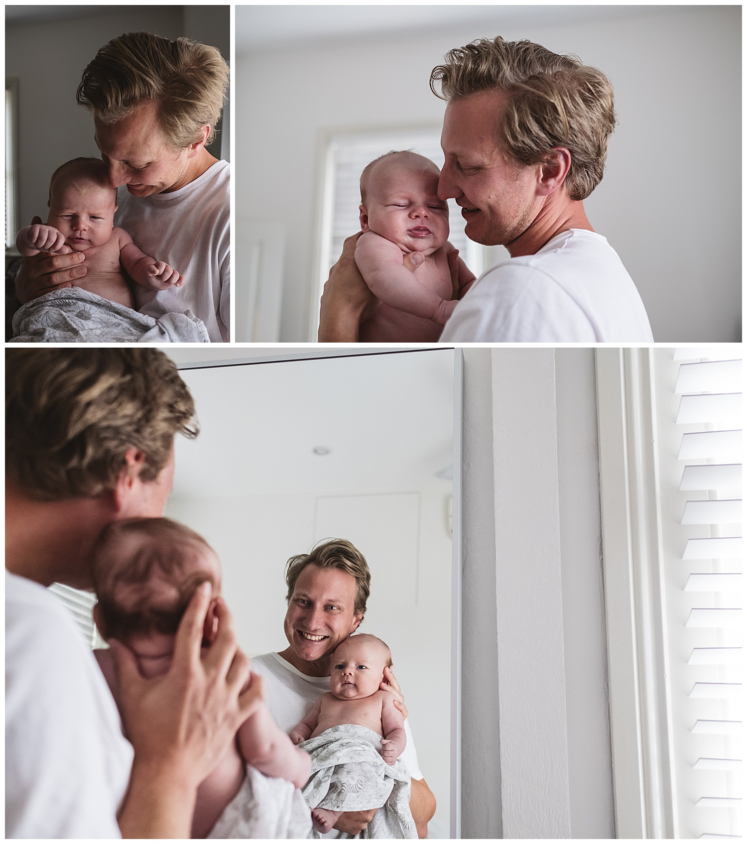 Abbotsford newborn and family lifestyle photography, natural emotions and natural light