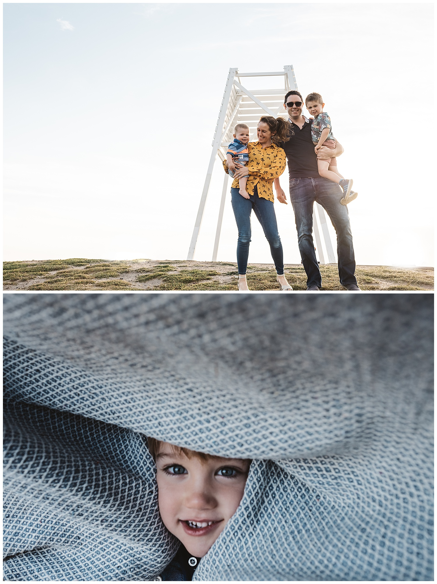Cheltenham lifestyle and family photography and baby pictures in melbourne