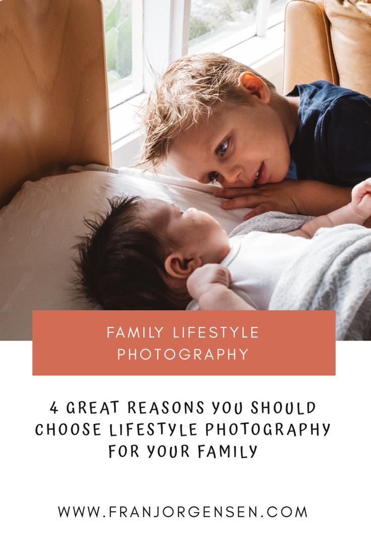 Melbourne lifestyle family photographer