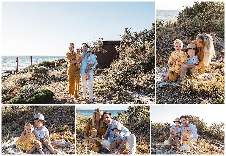 1.-+Mornington+baby+photography+at+the+beach++.jpg