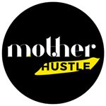 mother-hustle-logo-main.jpg