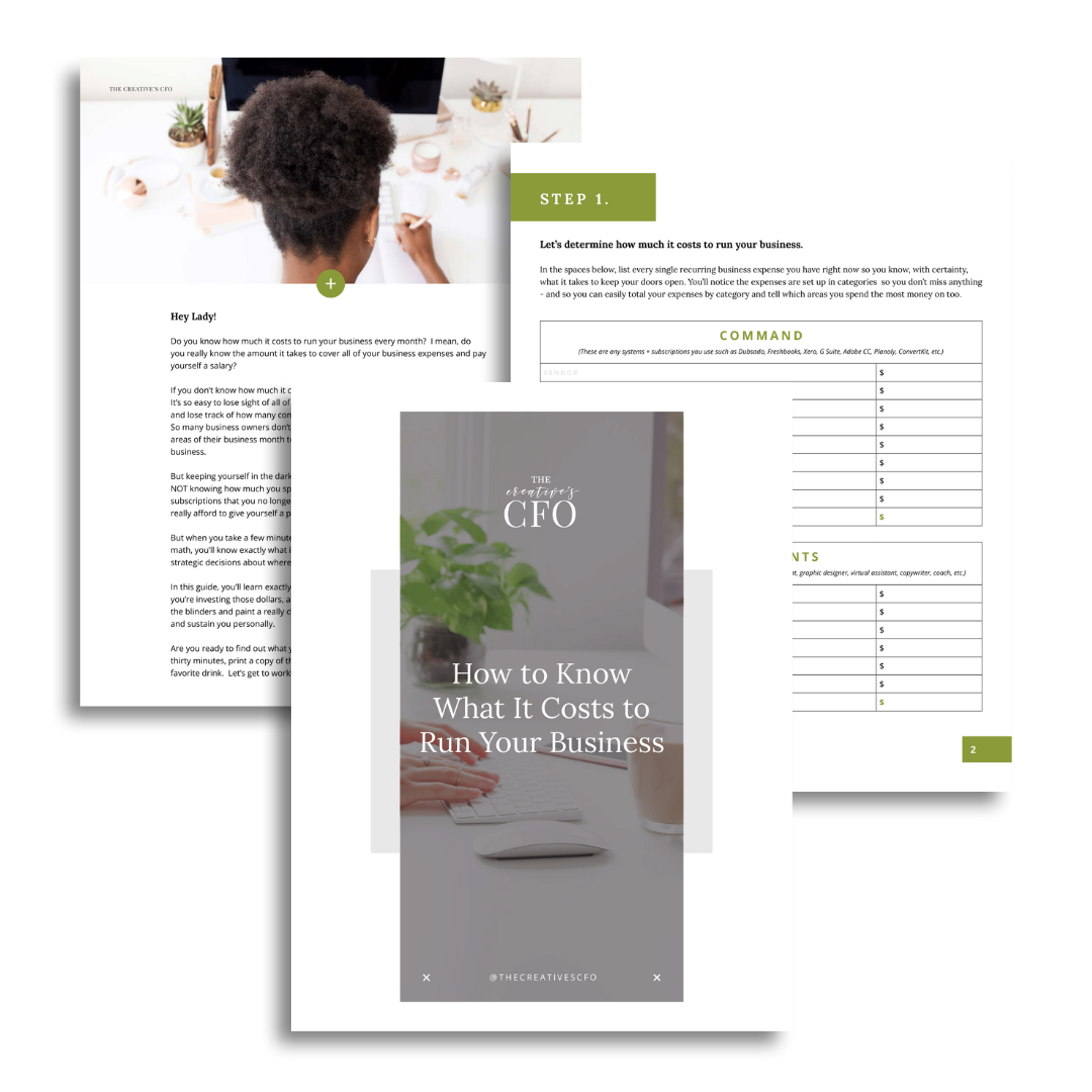 CCFO Spending Plan - What Your Business Costs Mockup 1.png