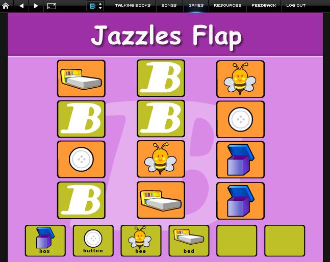 B-FLAP.png