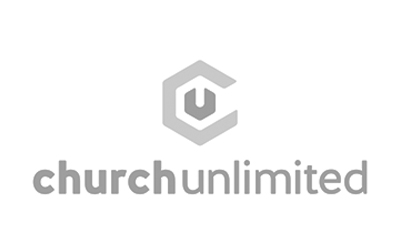 ChurchUnlimited.jpg