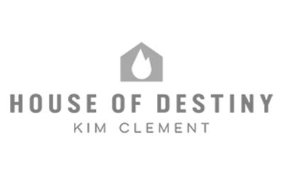 HouseofDestiny.jpg