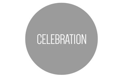 Celebration.jpg