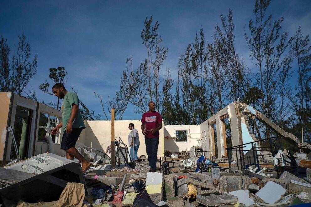 hurricane-dorian-damage-01-ap-jc-190905_hpEmbed_1_3x2_992.jpg