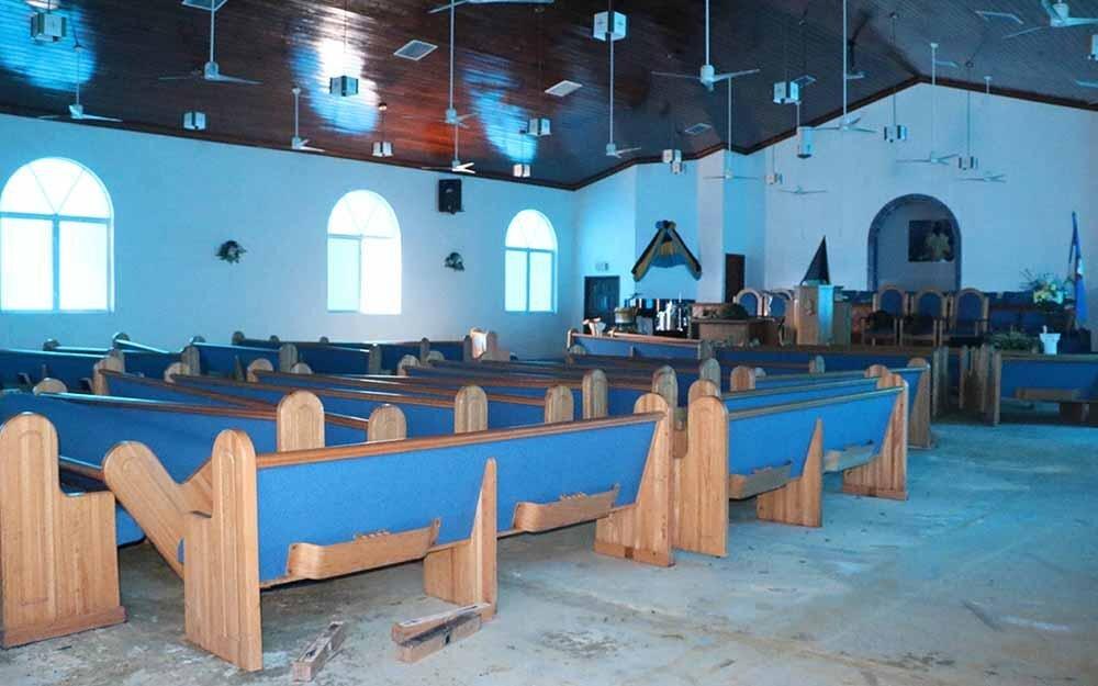 shilohadventistchurch-grand-bahama.jpg