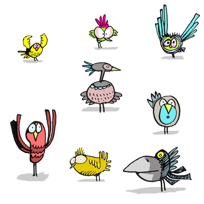 birds3a copy.jpg