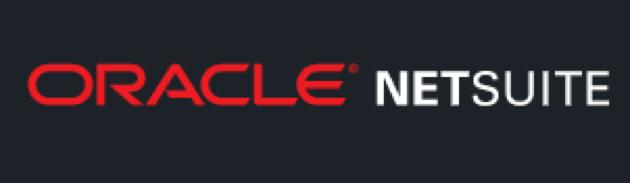 OracleNetSuiteLOGO.png
