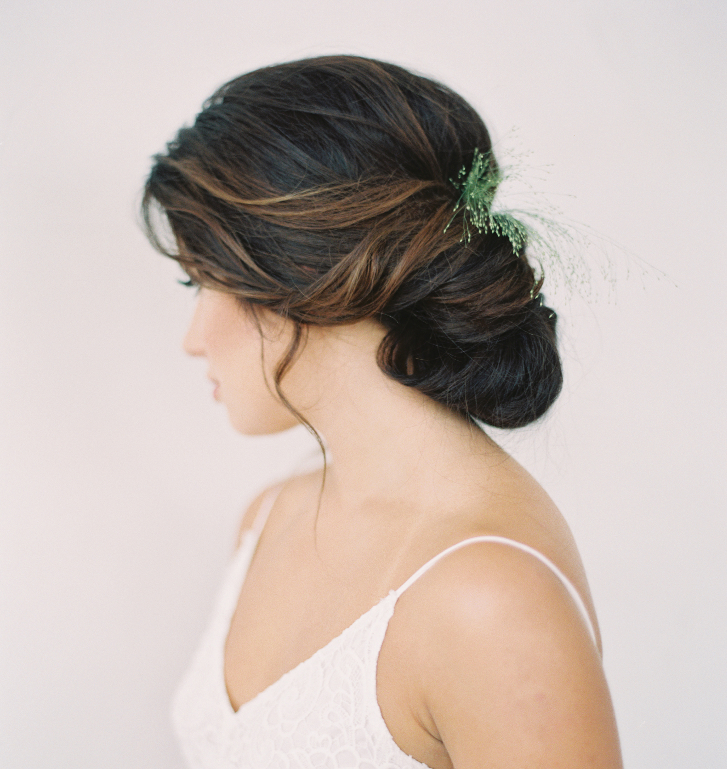 -HAIR -