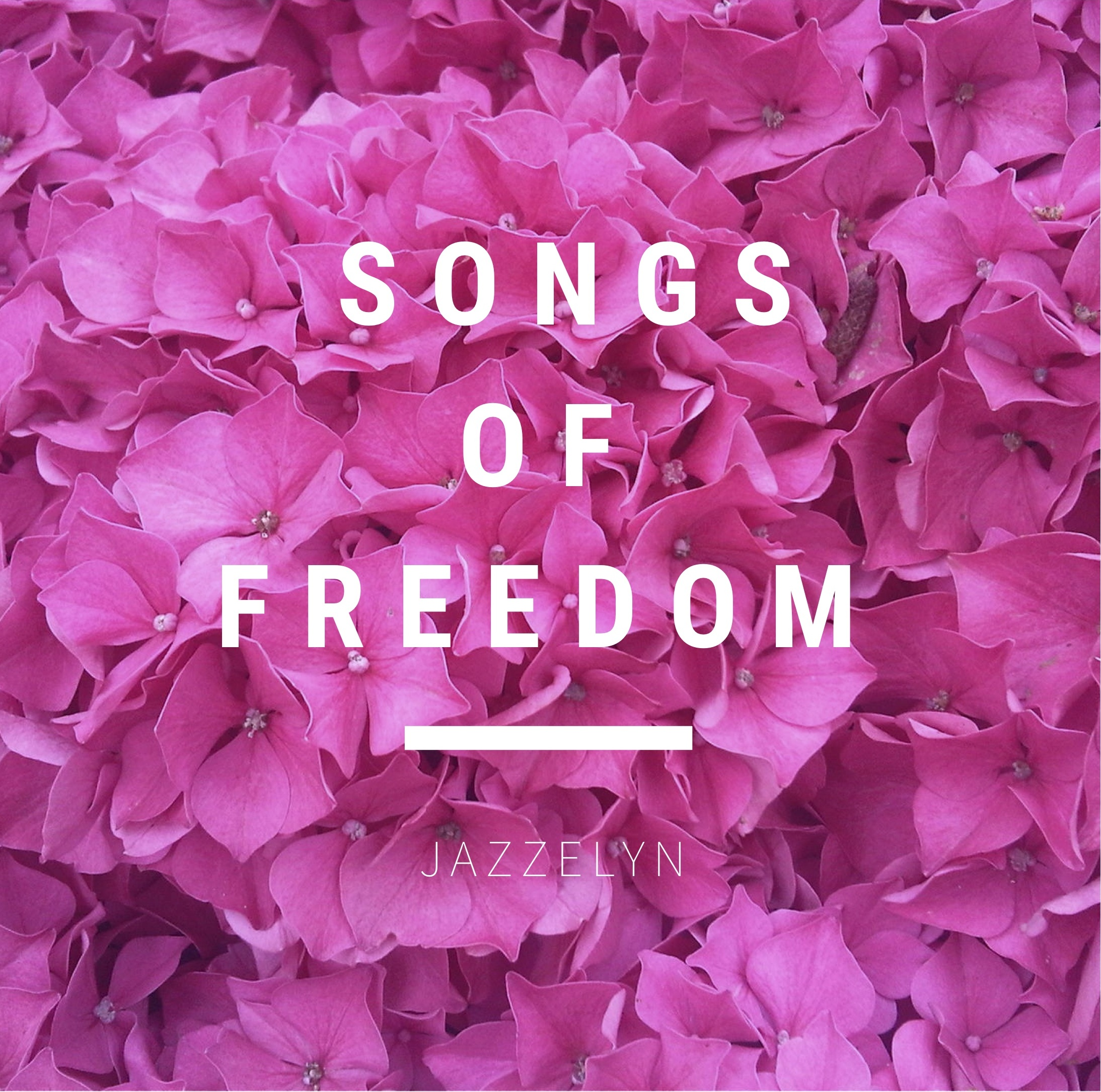 Songs of Freedom-Album Cover.jpg