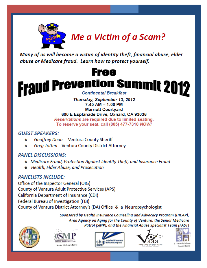 fraud prevention 2012.PNG