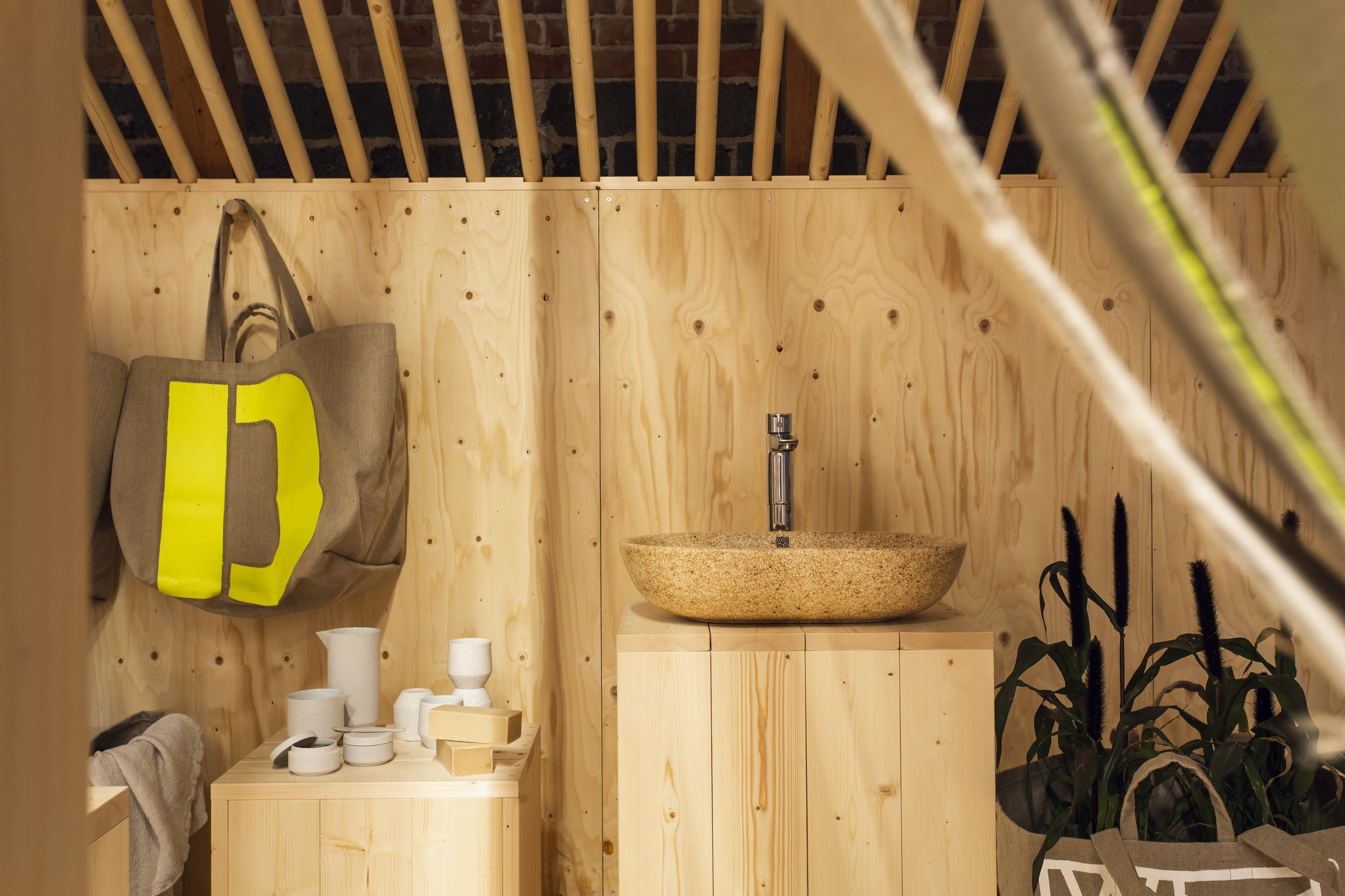 9_Bathroom_Fiskars_Summer_House_Kerttu_Penttila-9289.jpg