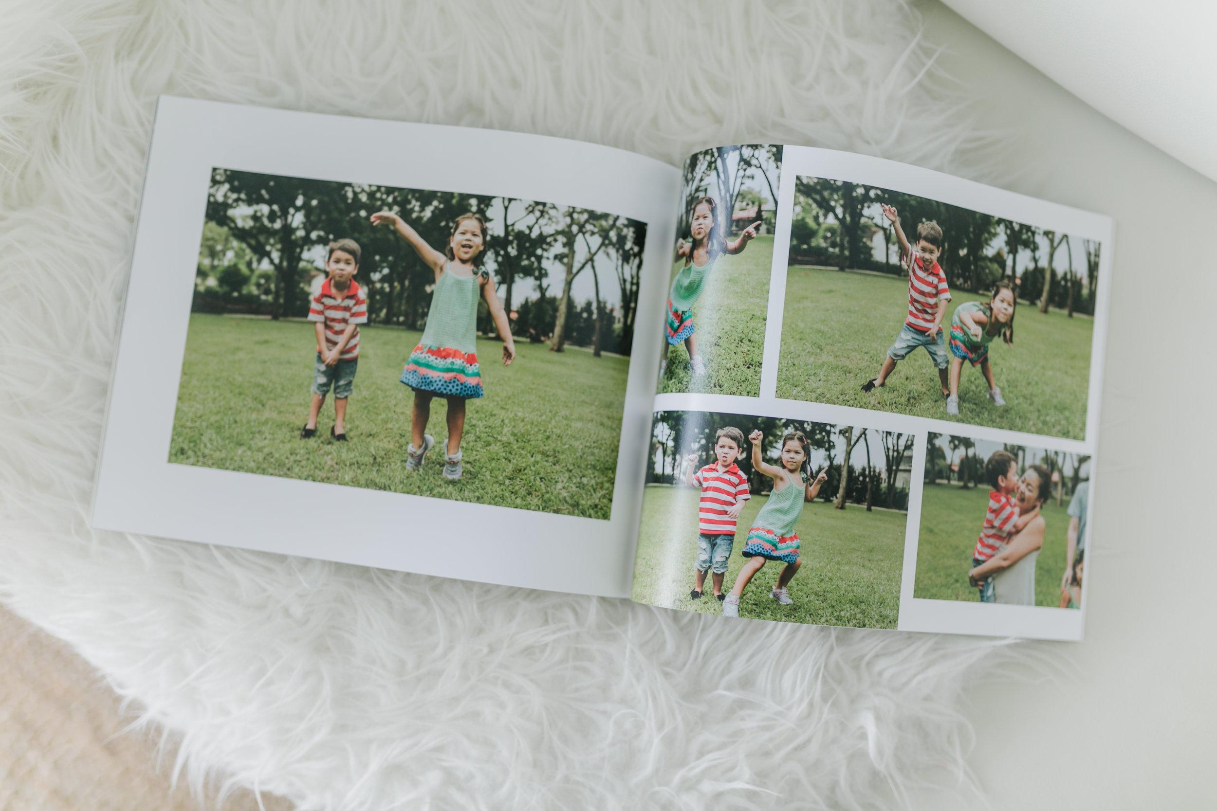 PHOTOBOOK (3 of 6).jpg