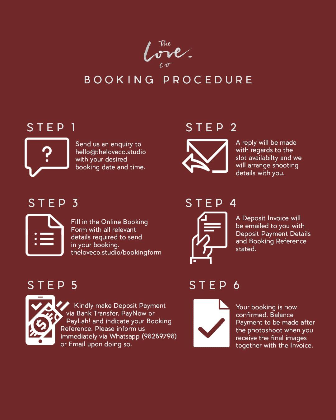 BOOKINGPROCEDURE.jpg