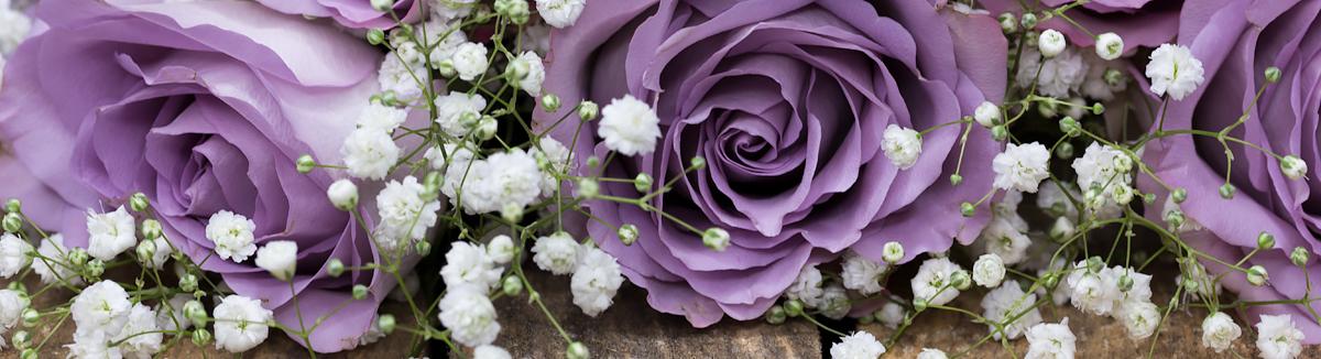 BLUMENSTRÄUSSE - Ob zum Geburtstag, Hochzeitstag, Jubiläum, Danke sagen...Bei uns finden Sie zu jedem Anlass den geeigneten Blumenstrauß.