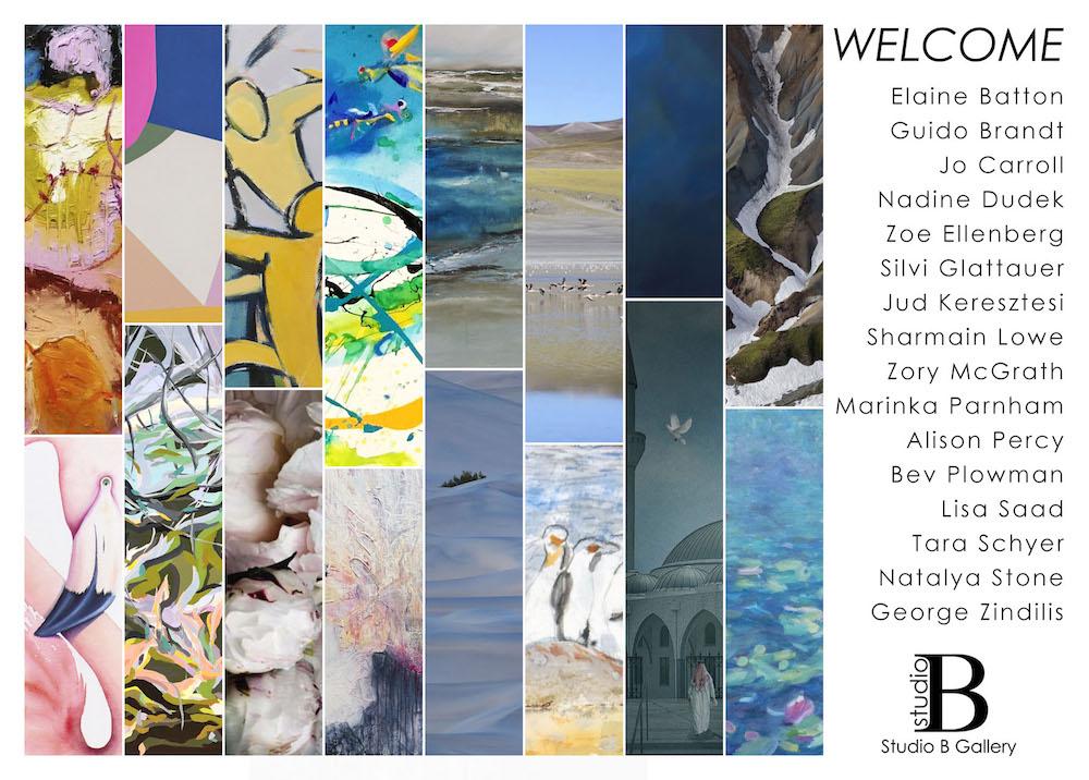 Studio+B+Gallery+Exhibition+-+Welcome.jpeg