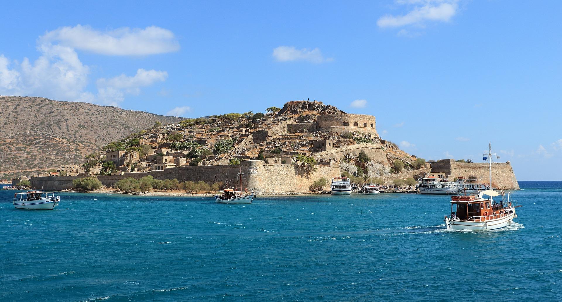Kreta 1.jpg