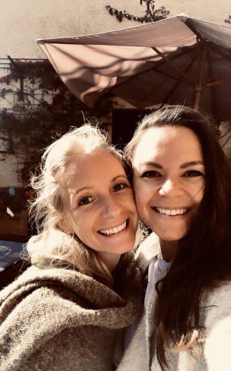 Svenja und Katja 3.jpg