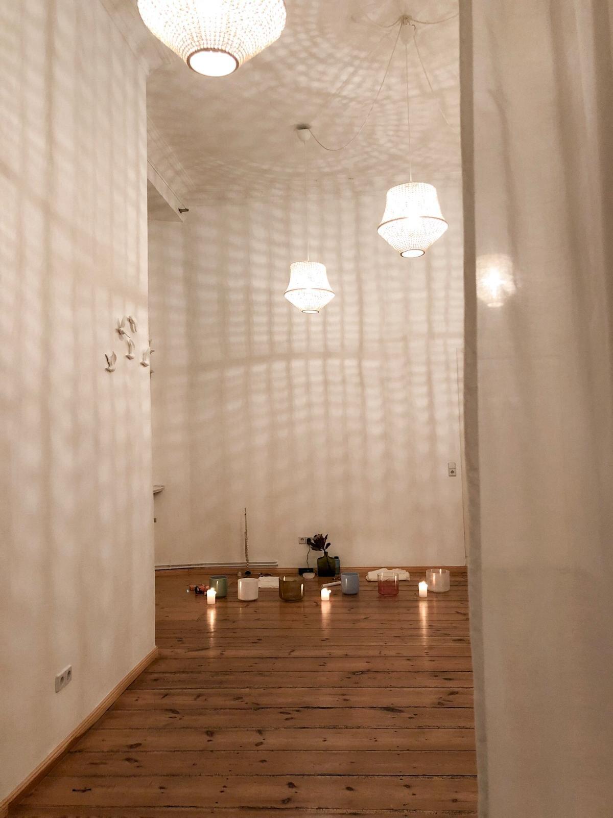 Sound Bath Berlin.JPG