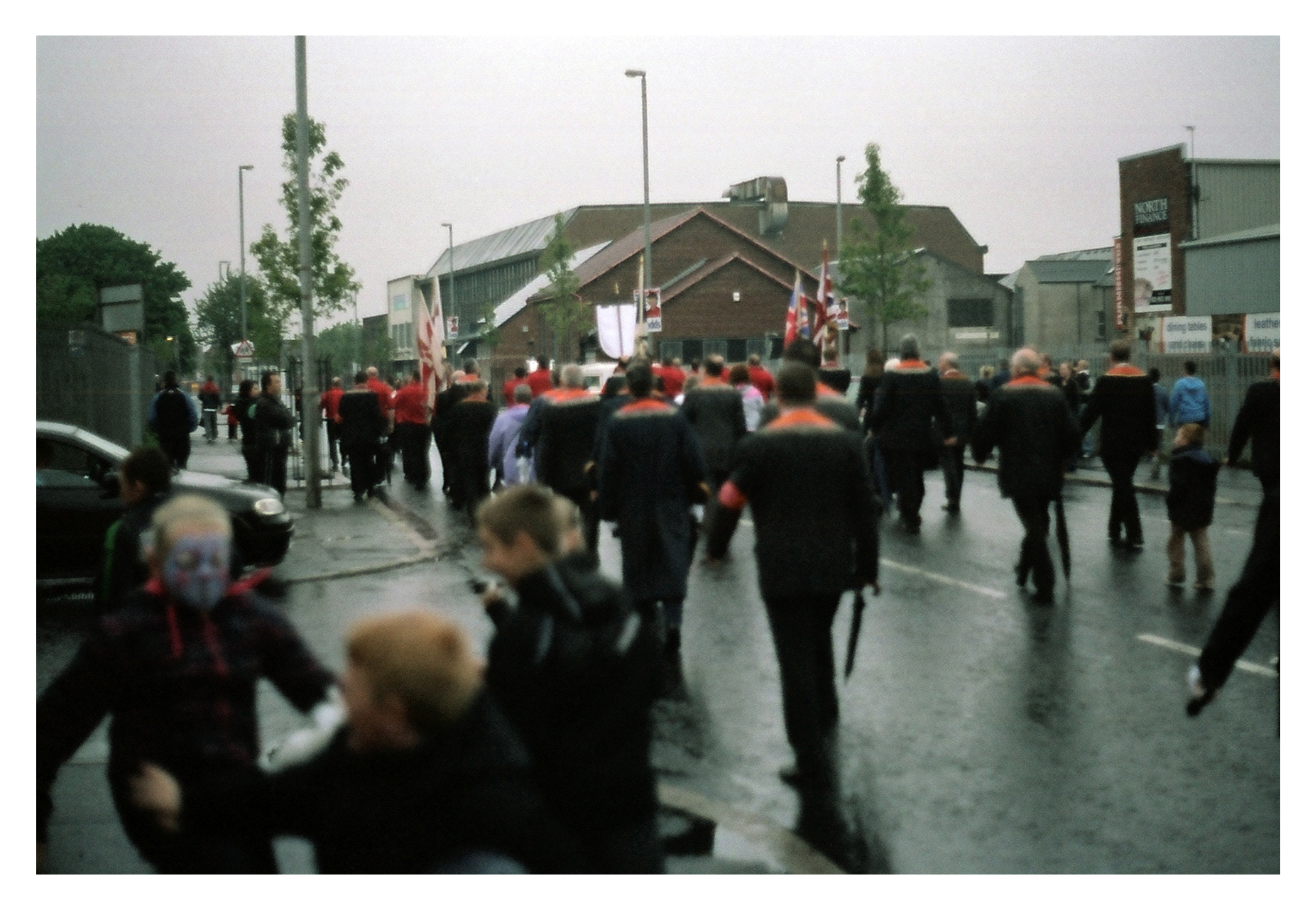 NorthQueenStreet_OrangeOrder_March_Children_bdr.jpg
