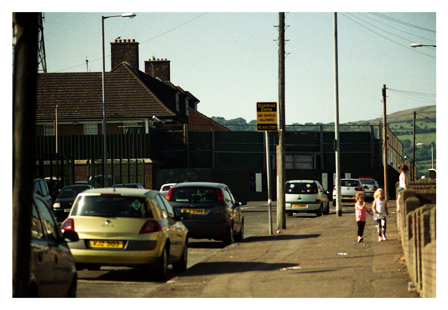 OldparkRoad_RUCStation_Children_bdr.jpg
