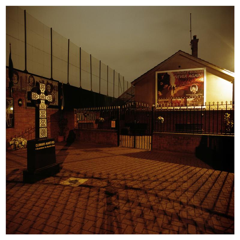 Belfast_Bombay_Street_Clonard_Martyrs__saintdenis_carharttwip.jpg