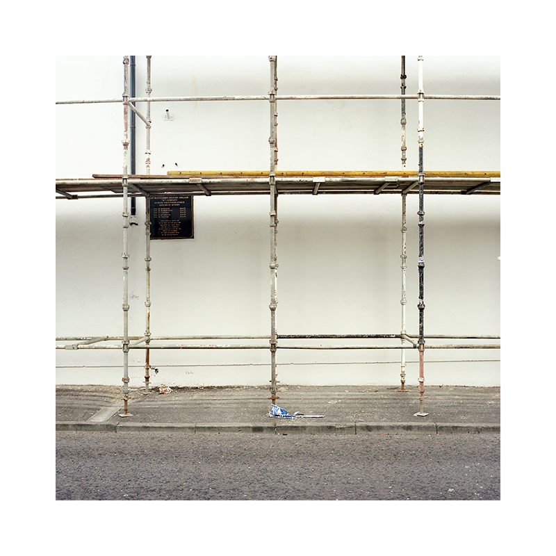 013-LoRes_SARobinson-Rebranding Mural 1-Shankill Road-wee.jpg