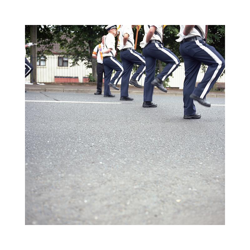 008-LoRes-SARobinson-TwelfthMorningMarch-wee.jpg