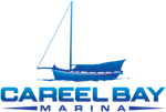 careel-bay-marina-logo.png