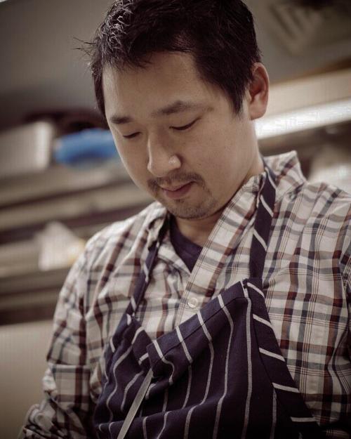 StevenKwon.png