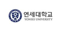 Yonsei.jpg